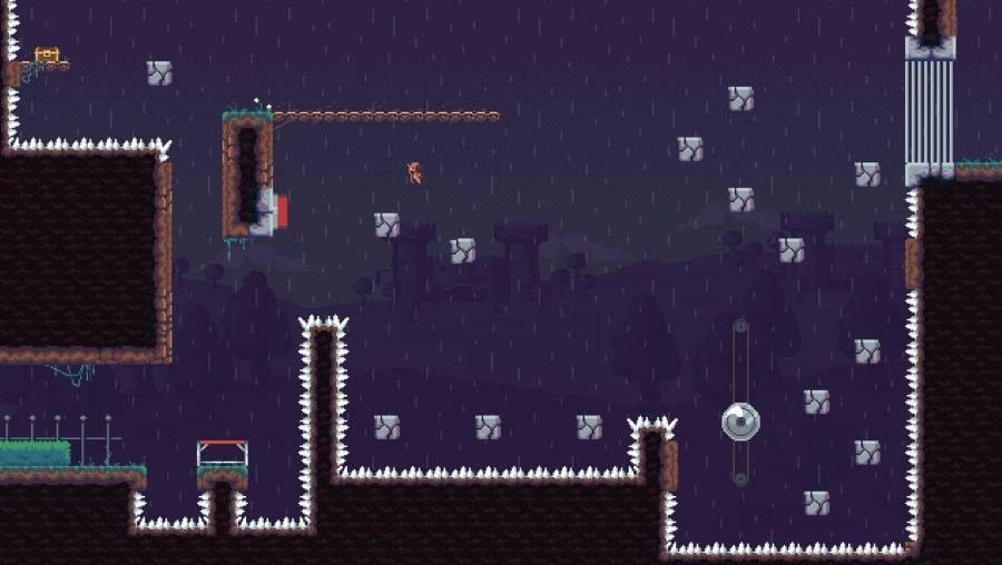 Death Fungeon - Gamers Heroes