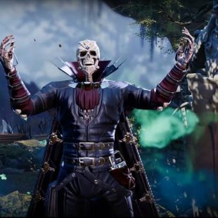 Divinity: Original Sin 2 – Definitive Edition Gets Final Gameplay Trailer