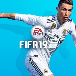 FIFA 19 Kick-Off Mode and FUT 19 Revealed