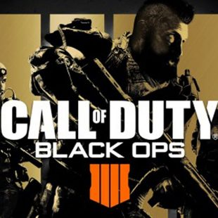 How To Access Call Of Duty: Black Ops 4 Multiplayer Beta