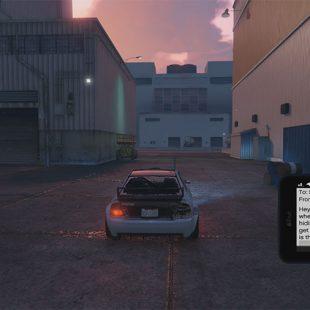 How To Unlock Stone Hatchet In GTA Online & Red Dead Redemption 2