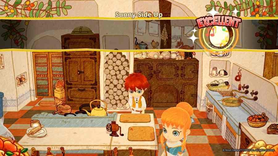 Little Dragon Cafe Honest Review