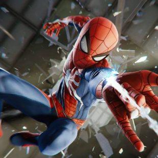 5 Games We're Looking Forward to in September
