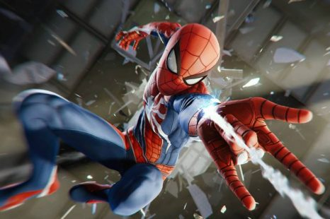 5 Games We're Looking Forward to in September