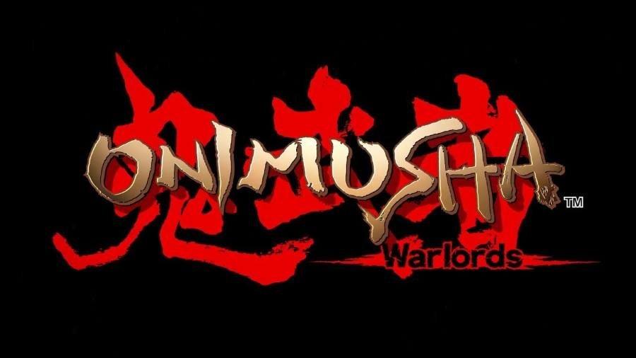 Onimusha Warlords - Gamers Heroes
