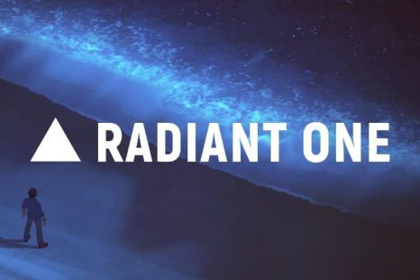 Radiant One Review