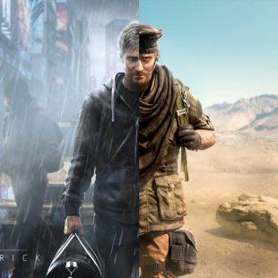 Tom Clancy's Rainbow Six Siege Reveals Operation Grim Sky