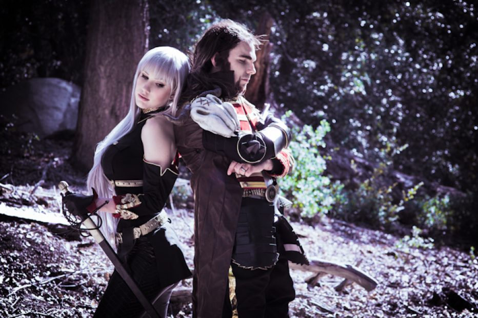 Valkyria-Chronicles-Selvaria-Bles-Cosplay-Gamers-Heroes-1.jpg