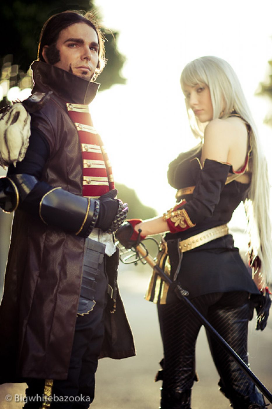 Valkyria-Chronicles-Selvaria-Bles-Cosplay-Gamers-Heroes-3.jpg