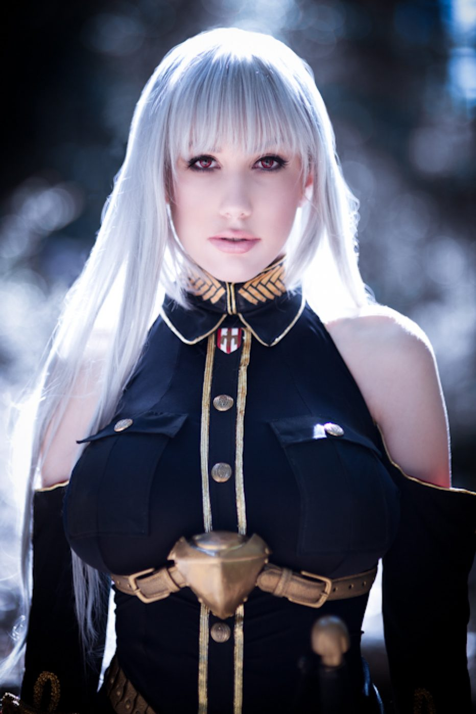 Valkyria-Chronicles-Selvaria-Bles-Cosplay-Gamers-Heroes-4.jpg