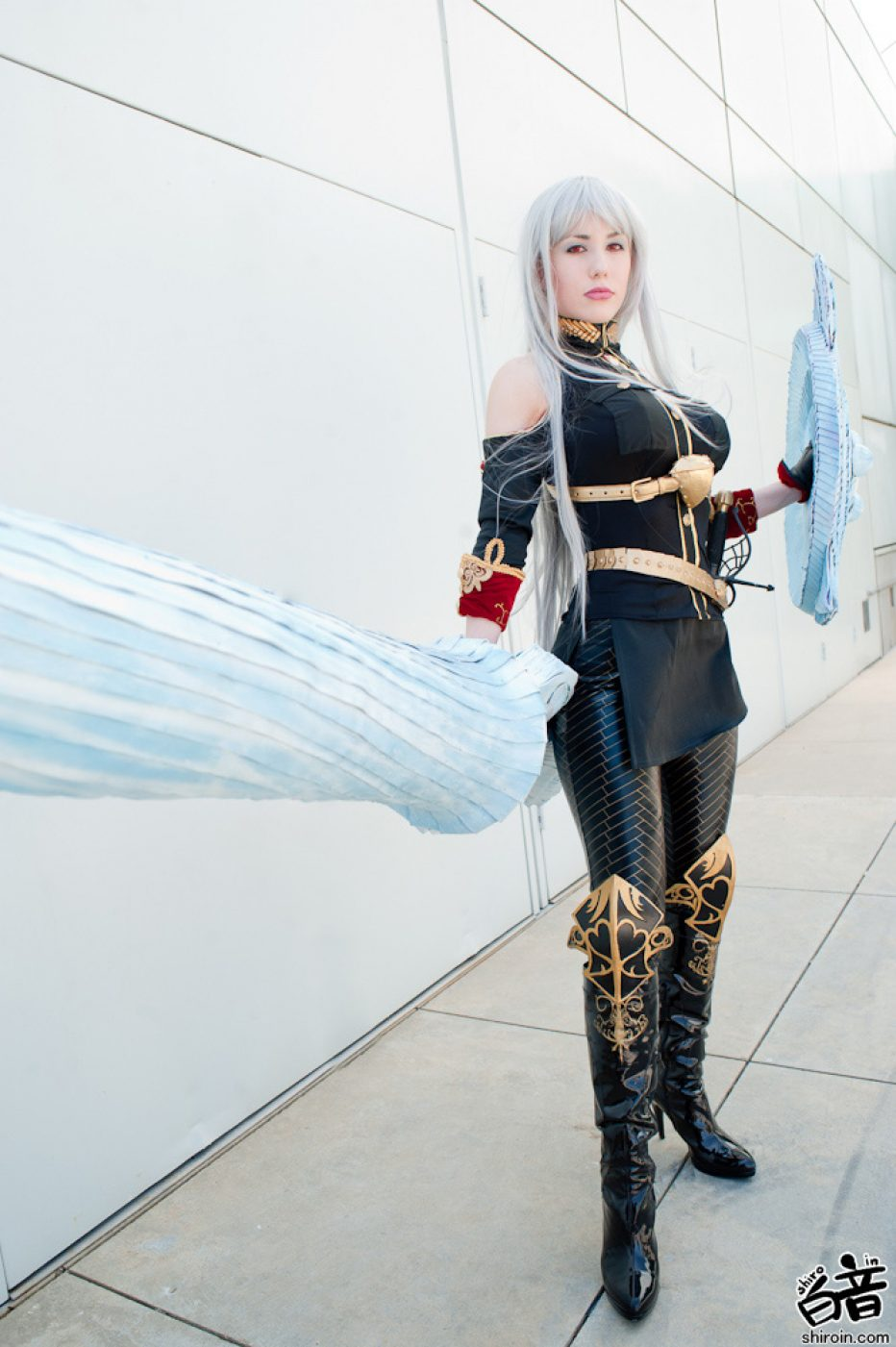 Valkyria-Chronicles-Selvaria-Bles-Cosplay-Gamers-Heroes-5.jpg