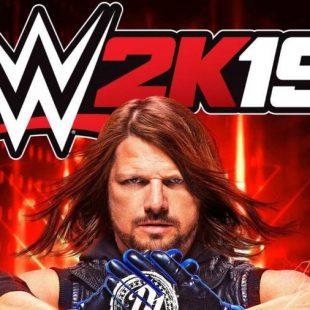 WWE 2K19's 2K Showcase Revealed