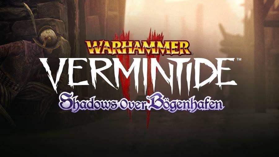 Warhammer Vermintide 2 DLC - Gamers Heroes