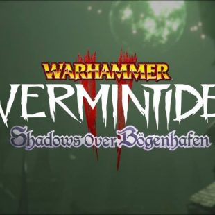 First DLC Announced for Warhammer: Vermintide 2