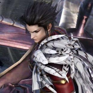 Warriors Orochi 4 Gets Characer Highlight Trailer