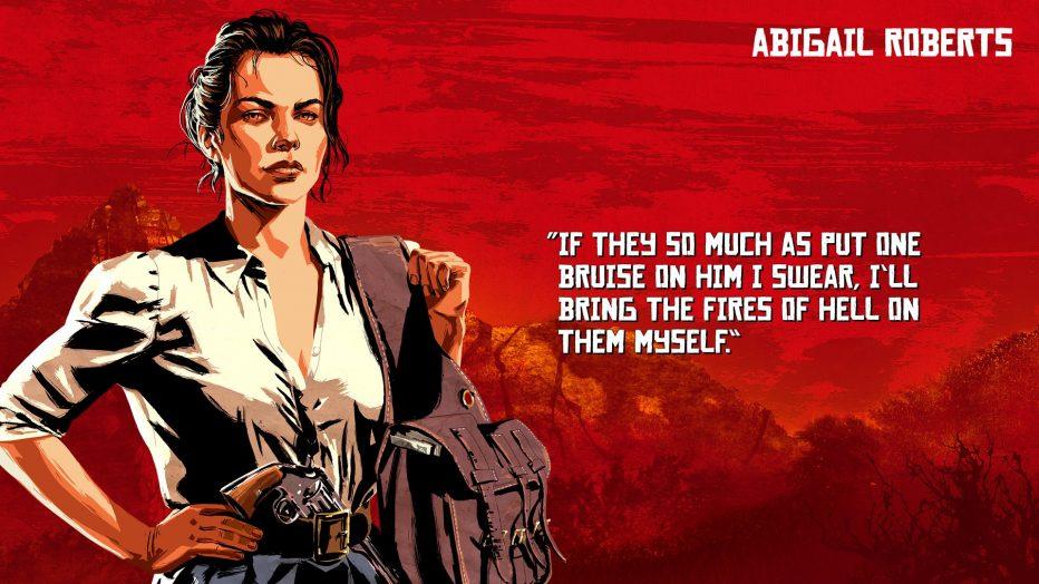 Abigail-Roberts-Gamers-Heroes.jpeg