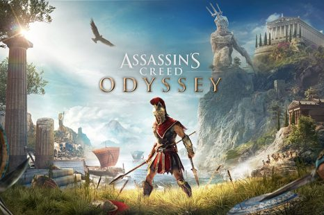 Assassin's Creed Odyssey Side Quest Guide