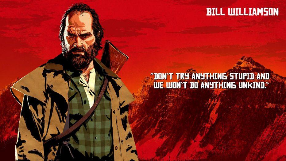Bill-Williamson-Gamers-Heroes.jpeg