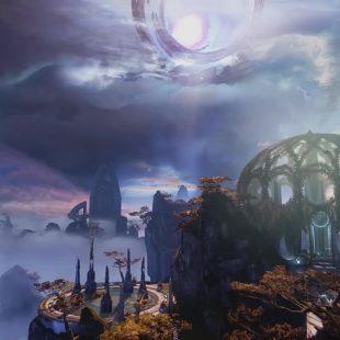 Destiny 2: Forsaken Week 3 All Wanted Bounty Locations