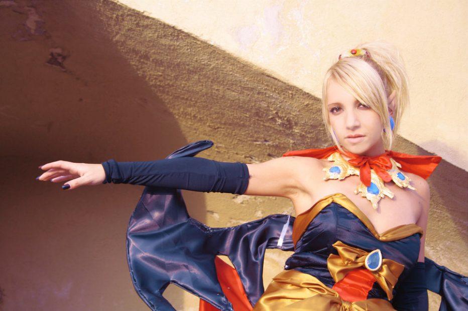 Disgaea-2-Rozalin-Cosplay-Gamers-Heroes-2.jpg