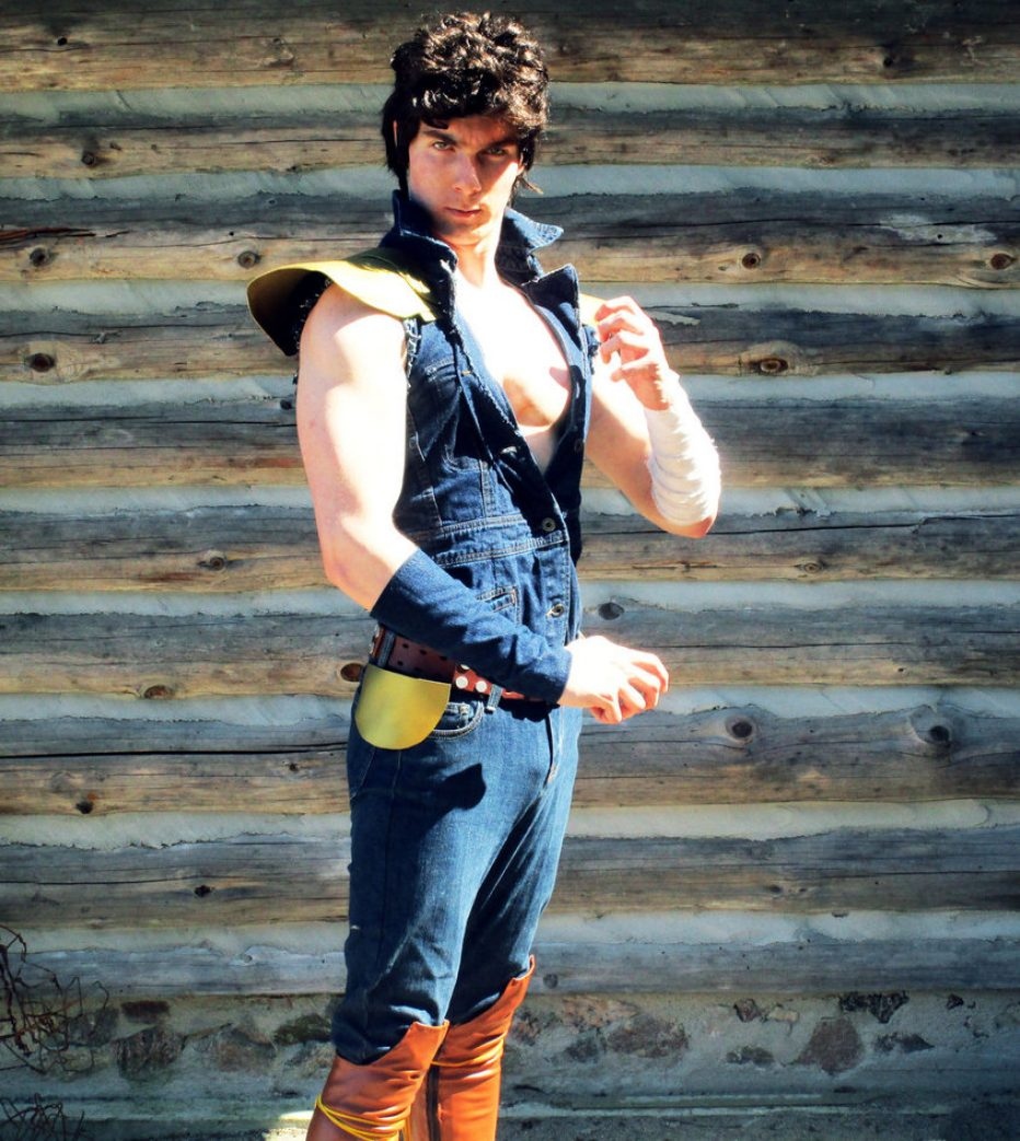 Fist-of-the-North-Star-Kenshiro-Cosplay-Gamers-Heroes-1.jpg