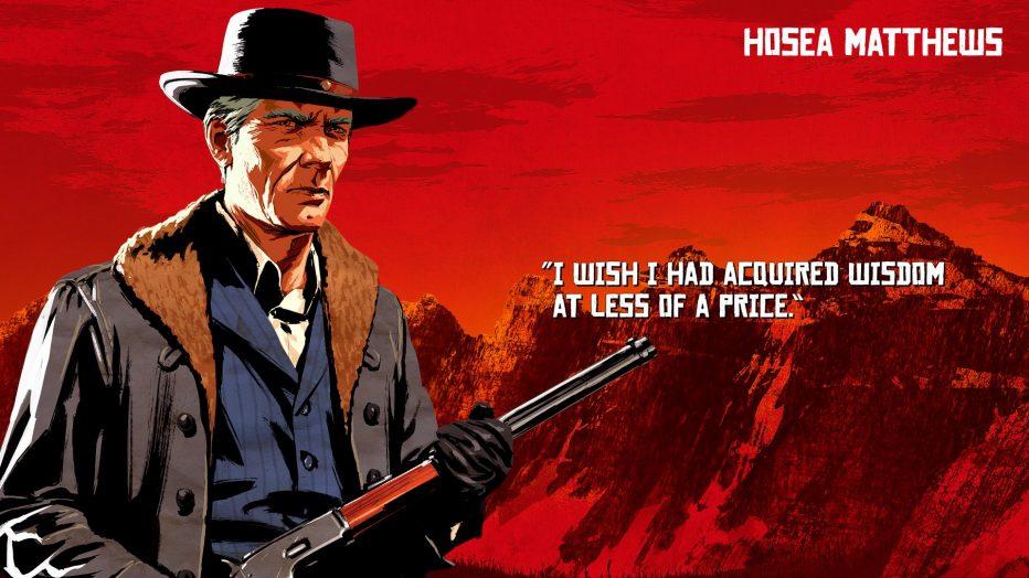 Hosea-Matthews-Gamers-Heroes.jpeg