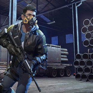 How To Download Ring Of Elysium On Steam In Europe