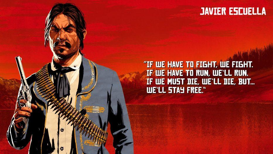 Javier-Escuella-Gamers-Heroes.jpeg