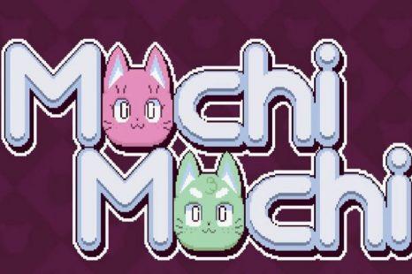 MochiMochi Review