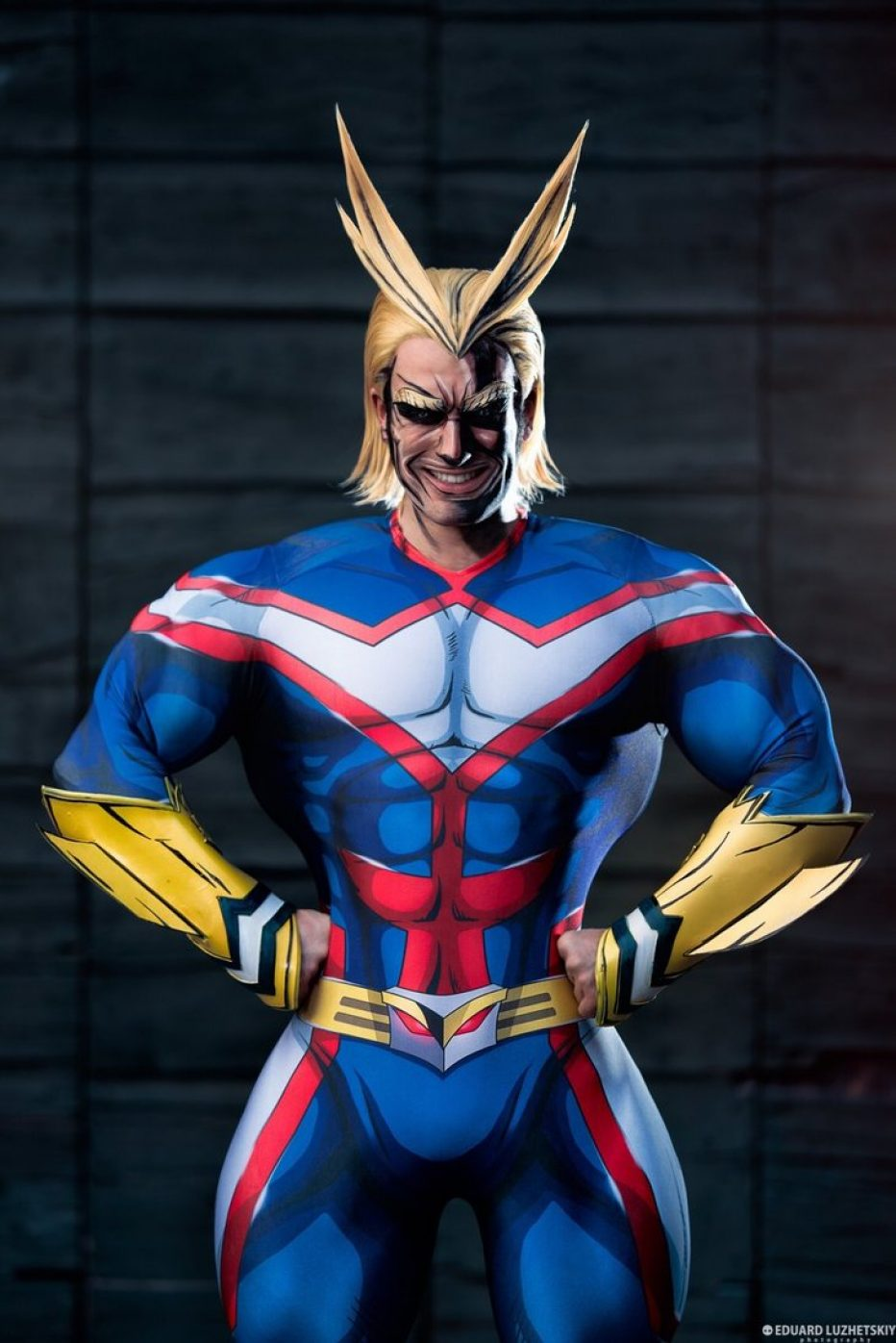 My-Hero-Academia-All-Might-Cosplay-Gamers-Heroes-3.jpg