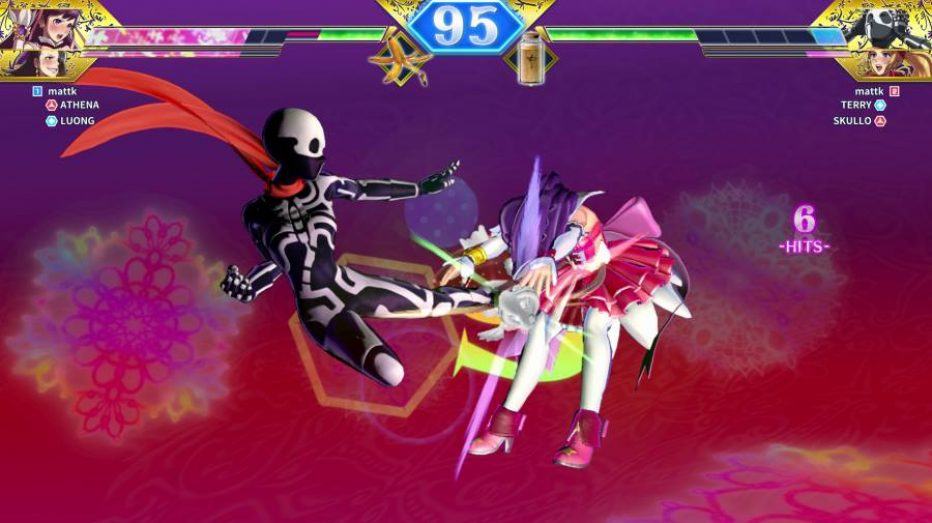 SNK-Heroines-Skullo-Mania-Gamers-Heroes-3.jpg
