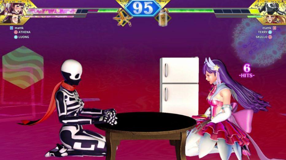 SNK-Heroines-Skullo-Mania-Gamers-Heroes-5.jpg