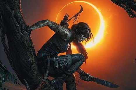 Shadow of the Tomb Raider: The Forge Gets Developer Diary