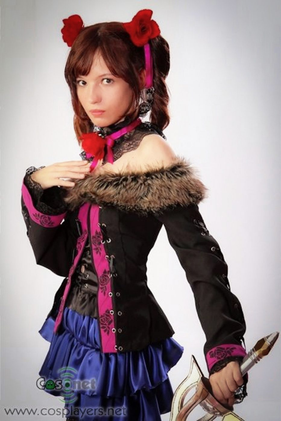 Soul-Calibur-Amy-Sorel-Cosplay-Gamers-Heroes-5.jpg