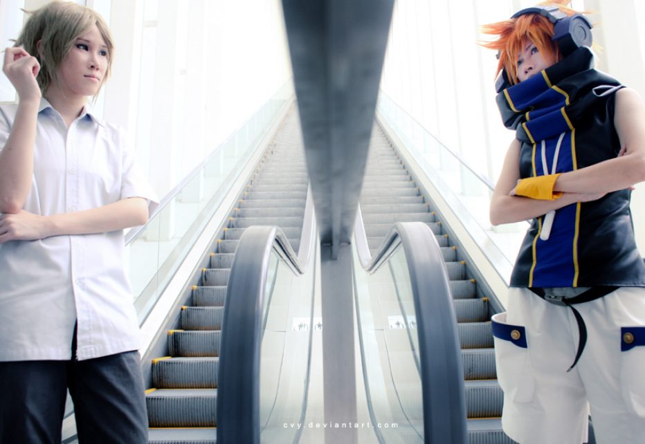 The-World-Ends-With-You-Neku-Cosplay-Gamers-Heroes-1.jpg