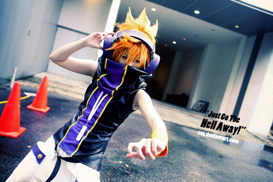 The-World-Ends-With-You-Neku-Cosplay-Gamers-Heroes-2.jpg