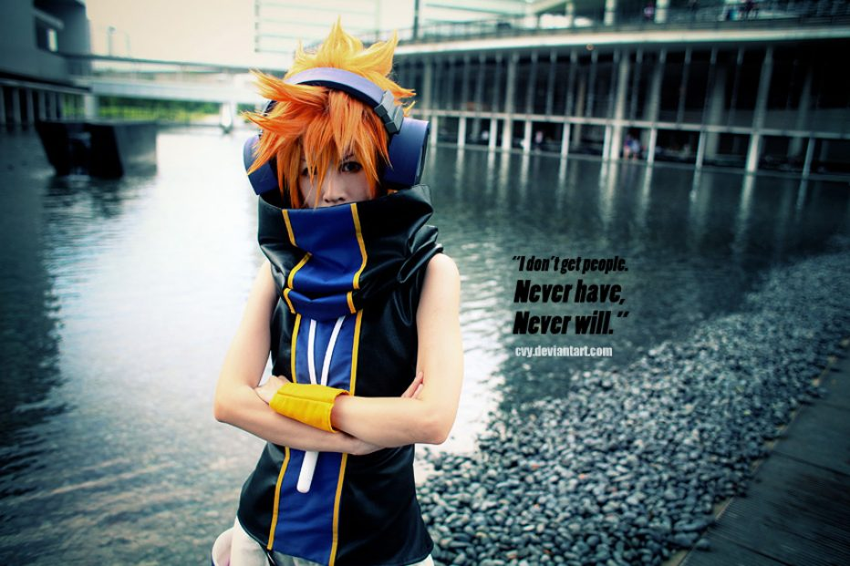 The-World-Ends-With-You-Neku-Cosplay-Gamers-Heroes-3.jpg