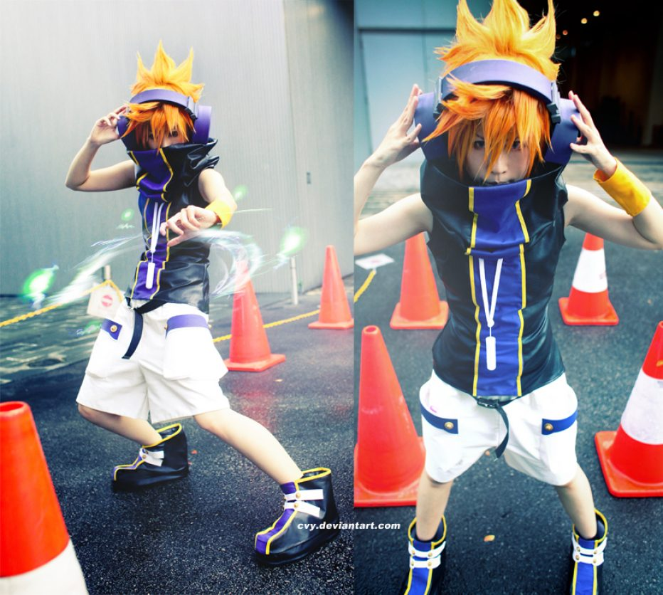 The-World-Ends-With-You-Neku-Cosplay-Gamers-Heroes-5.jpg