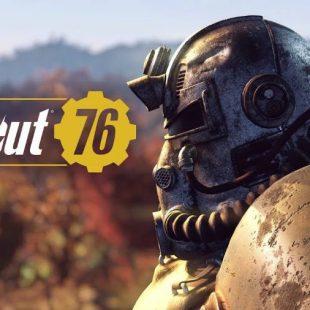 5 Games We're Looking Forward to in November