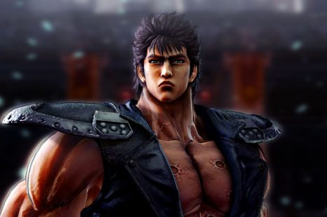 Fist of the North Star: Lost Paradise Review