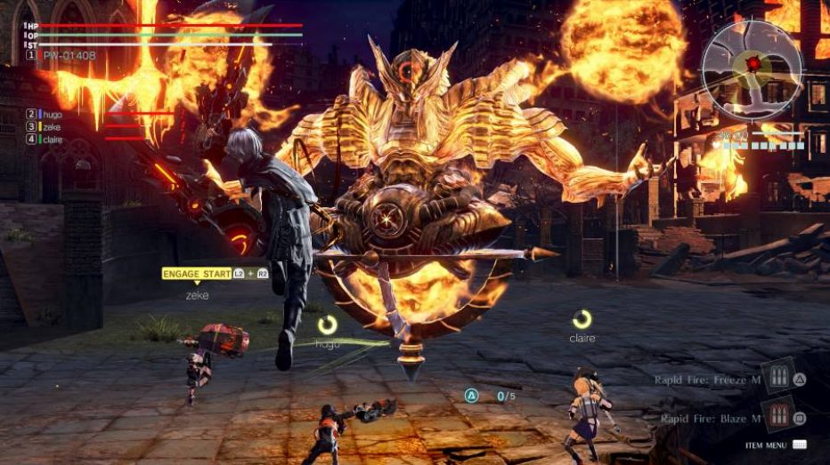 God-Eater-3-Gamers-Heroes-7.jpg