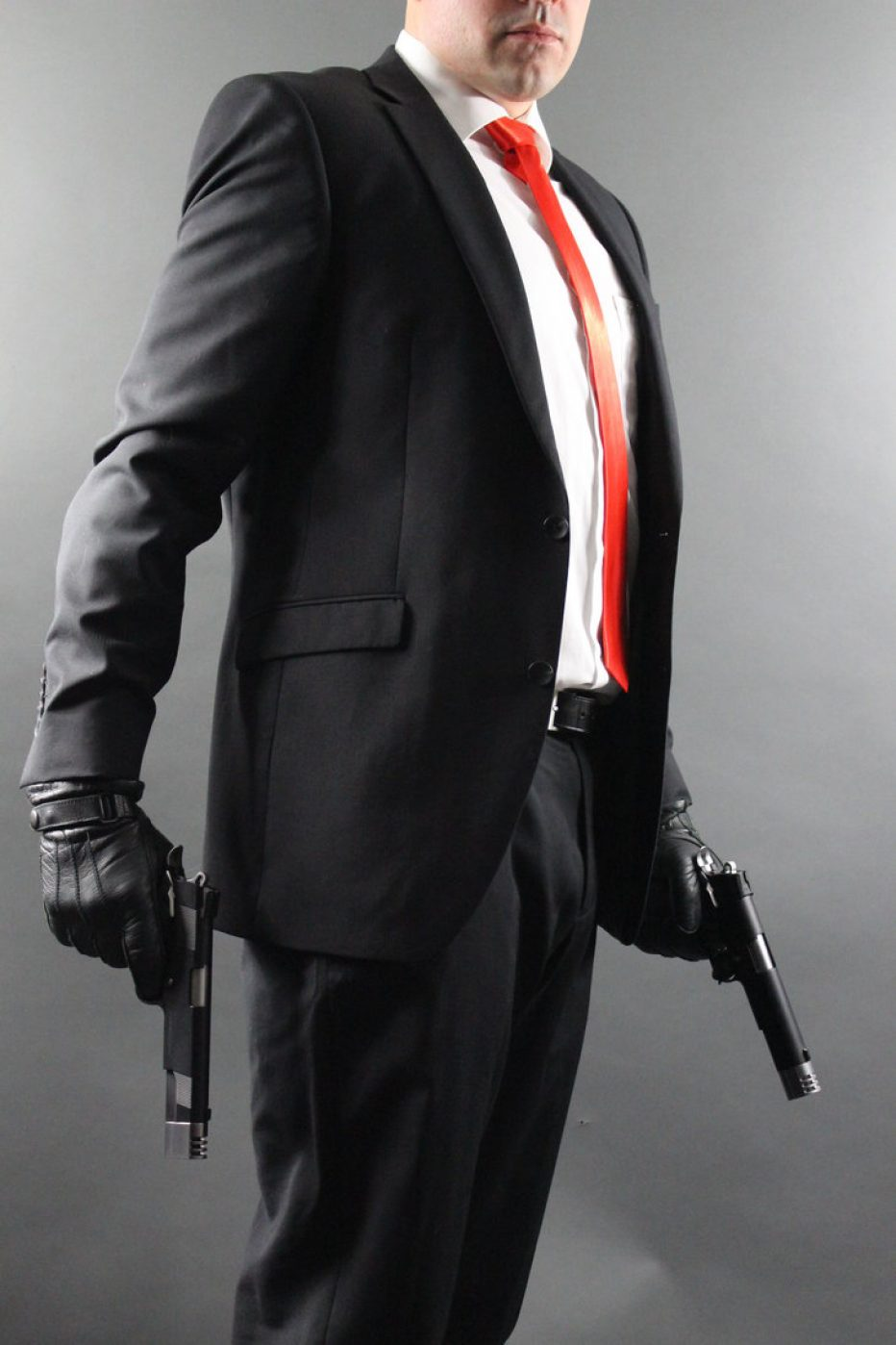 Hitman-Agent-47-CharlyHarte-Cosplay-Gamers-Heroes-4.jpg