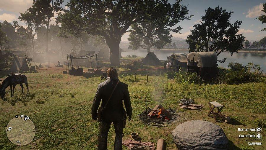 30 Game Adventure Terbaik Untuk PC (Update Terbaru 2019) 19