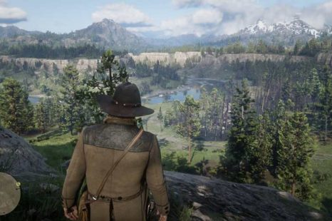 Red Dead Redemption 2 Choices and Consequences Guide