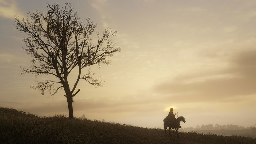 Where To Play Blackjack In Red Dead Redemption 2