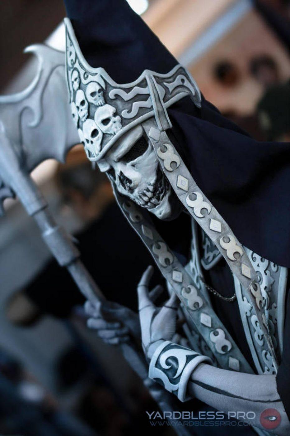 Castlevania-Death-Cosplay-Gamers-Heroes-3.jpg
