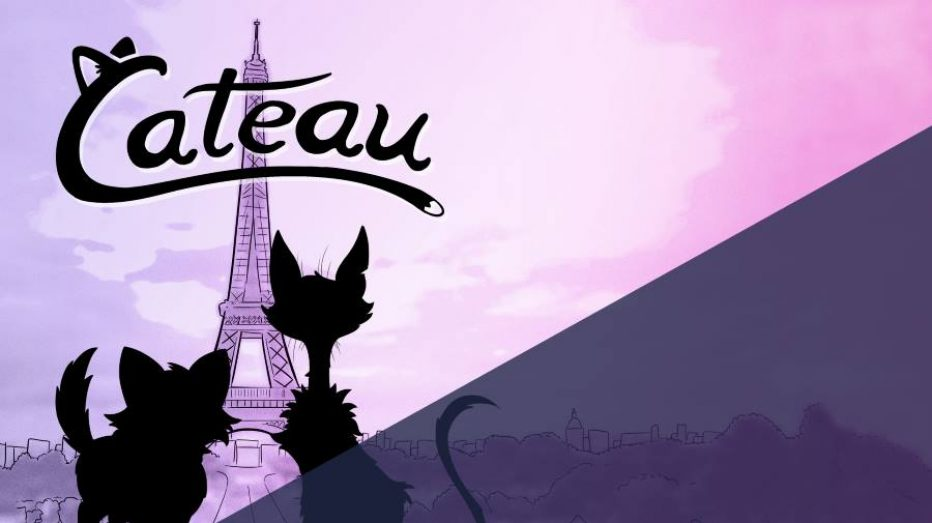 Cateau Review – The Cat Whisperer
