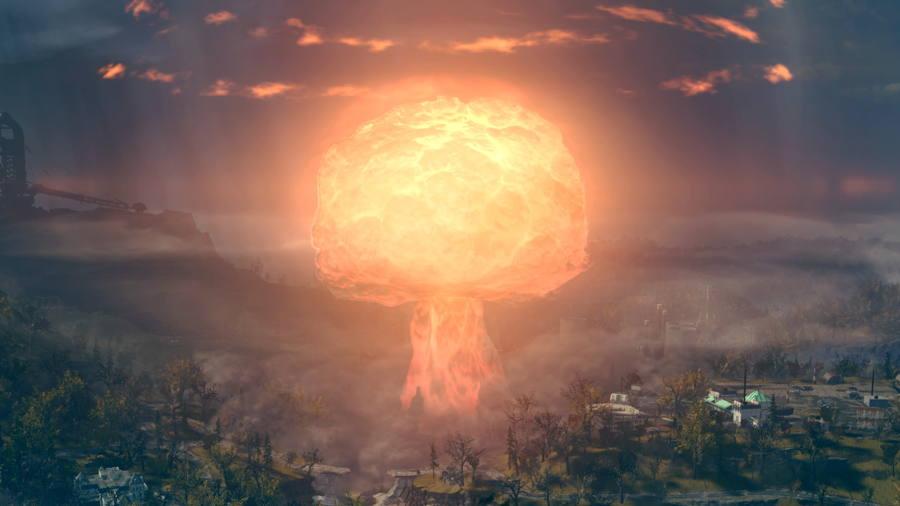 Fallout 76 honest review