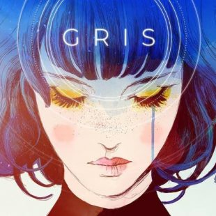 Gris Coming to Nintendo Switch and PC December 13