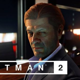 HITMAN 2 Video Details How to Prepare for Elusive Target